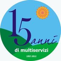 Inchiesta Multiservizi Lamezia- Sorical - Federconsumatori Parte Civile