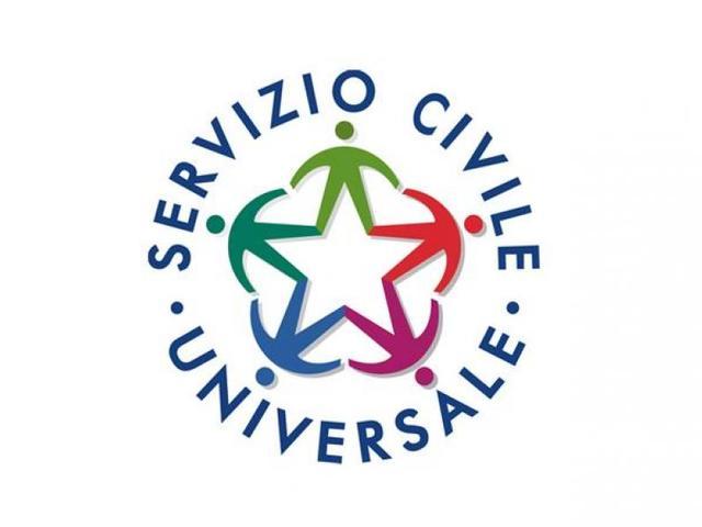 Servizio Civile: il 18 novembre i colloqui.