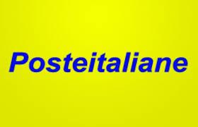 POSTE ITALIANE: AUMENTI IN ARRIVO