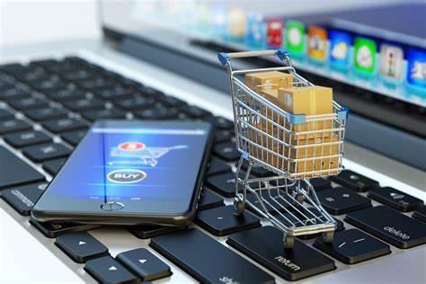 Federconsumatori incontra il WEB: al servizio dei consumatori 2 punti dedicati agli acquisti online.