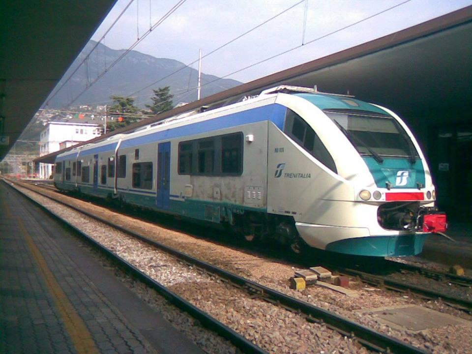 Federconsumatori Calabria diffida Trenitalia ad Autorità dei Trasporti