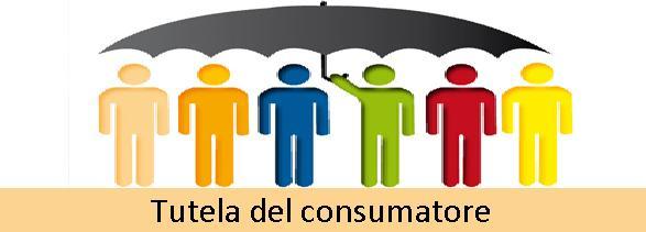 Approvata la Legge regionale sulla tutela dei Consumatori